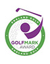 GolfMark Accreditation
