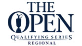 The Open Qualifying Series