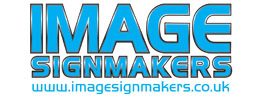Image Signmakers