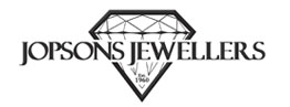 Jopsons Jewellers