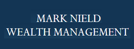 Mark Nield Wealth Management