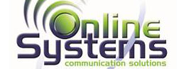 Online Systems