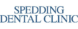 Spedding Dental Clinic
