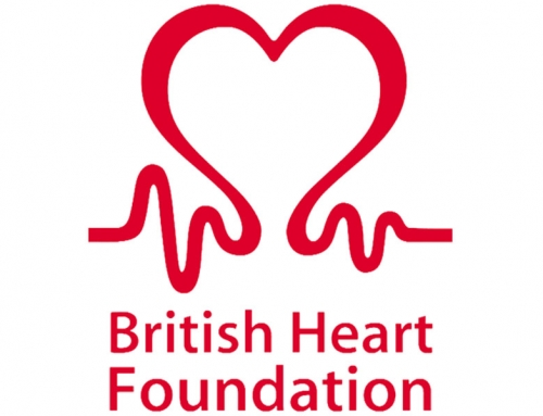 British Heart Foundation Seniors Mixed Open 2019